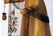 Fashion Design and Textiles