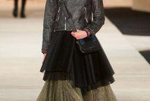 Ruth AW14 Wardrobe