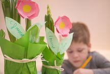 Идеи подарков учителям