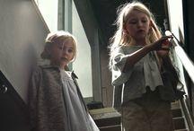 Kids Fashion_videos