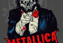 Music: The Metallica