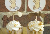 WINNIE THE POOH / PARTY IDEAS
