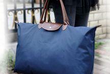PT Bags
