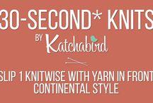 knitt wise