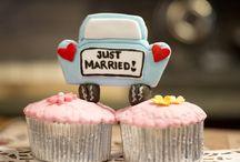 svatba napady