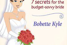 Wedding on a budget. Good idea!