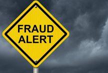 Employee Fraud information