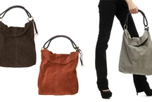 bags-accessories