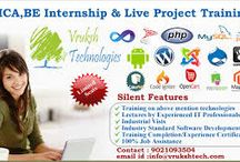 Best dot net training / Technotips is one of the best dot net training center in bhubaneswar, odisha.Both offline .net training and online dot net training provide in Technotips.Live project is the main part of training.