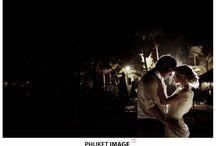 Phuket wedding blog