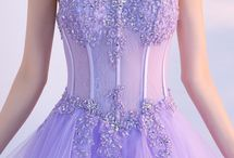 matricdance dresses