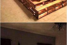 itt fogok aludni