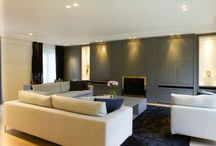Inspiration_Living Spaces