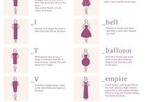 Fashion design (info)