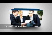 Social Media Video / Videos that cover social media marketing. #socialmedia