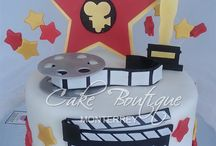 Hollywoodcakes