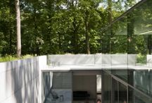 project - atelier Francine Broos