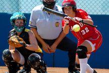 2014 Oakville Angels Season / Awesome girls, rocking it at Softball!