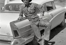 Buick Automobiles