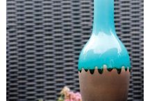 Persian Earthenware | PicTubes