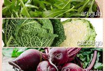 foods under 50 calories