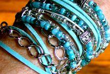 Bracelets - Multilayered