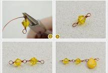 DIY Jewelry / Jewelry