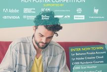 FilmDoo Creativity Competition / All things #FilmDoo Creativity - from Announcements to Best Entries. Get creative!