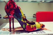 Nak Photography / Nak's inspiration photography | shoes, fashion, style