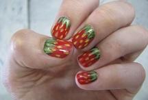 Nifty Nails-Nailed It!
