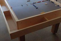 Furniture Ideas - Kids