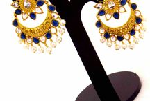 Antique jewellery / WE ARE THE EXPORTERS, MANUFACTURERS AND WHOLESALERS IN ALL KIND OF IMITATION JEWELRY.