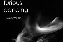 Flamenco Quotes / Funny or profound, quotes about Flamenco