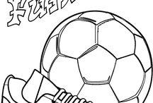 Appli Fußball