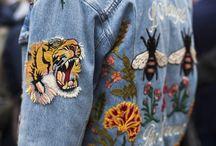 boyo streetwear ref