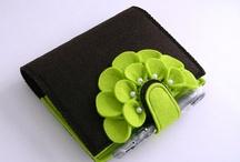 cuadernos pañolenci