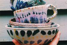 ceramica / by Lu Gomez