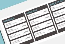 Pricing Tables - html css / Sleek pricing tables built using html + css. This board has been created to fnd a perfect solution for https://www.outlived.co.uk Managed Accounts visual page