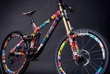 велосипед \хочу\