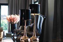Home,interior review