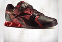 Crossfit Schuhe von Reebok / CROSSFITSCHUHE.DE stellt euch hier die besten Crossfit-Schuhe von Reebok vor! Alle Reviews und wertvolle Informationen bekommt ihr auf http://www.crossfitschuhe.de