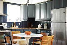 Dinning Room Design