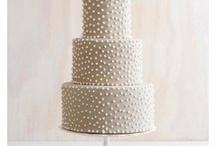 Cakes/celebrations