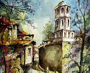 cityscapes_kolarov