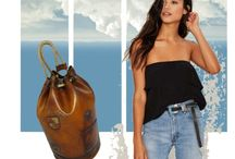 Bags Handbags Purses Satchels Made in Italy / Bags Handbags Purses Satchels Made in Italy