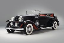 The Classics / This board is dedicated to the classics of the car industry. We will primarily focus on GMC, Buick and Pontiac but will also throw in a few other must see classics.