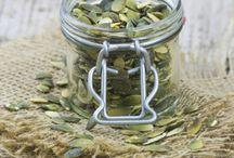 Sugar-Free, Gluten-Free, Dairy-Free/The Lyme Disease Diet / by Laura Frutiger