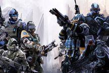 Army Gun Shooting Games Photo Download   Famous HD Wallpaper