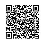 Códigos QR - Productos Sesderma