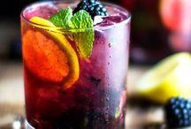 Mâncăruri și băuturi